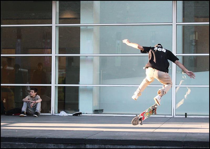 IMG 2450 - Скейтеры Барселоны