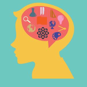 kakogo cveta vash mozg 300x300 - Какого цвета Ваш мозг?