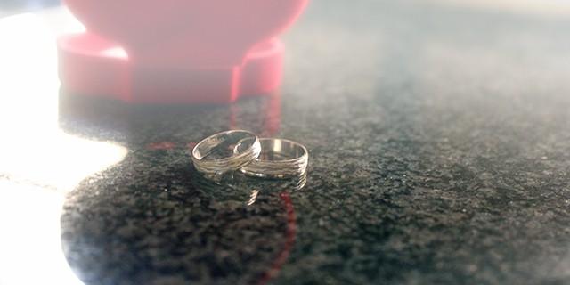 blog post 28.06.13 - Свадебная астрология