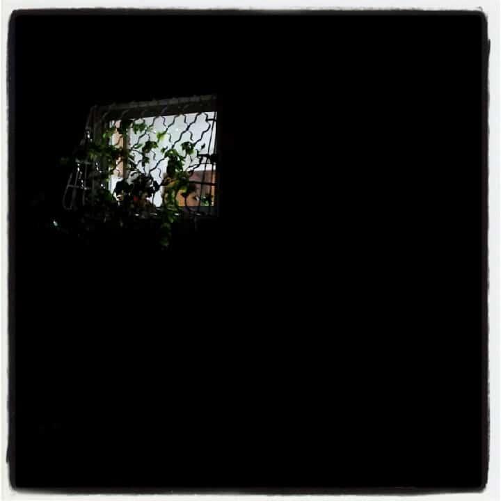 """IMG 20120725 220027 - Тренинг - Система """"Дизайн Внутренних Состояний"""". День 025"""
