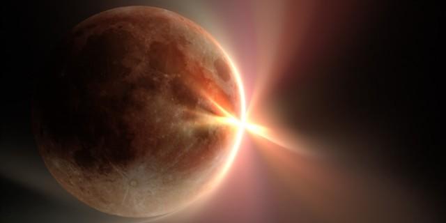 blog post 28.10.13 - О солнечном и лунном затмениях
