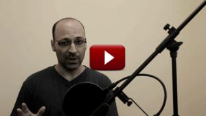 Аудиотренинг: Сумасшедшие вещи, которые Вы можете делать с использованием метапрограмм