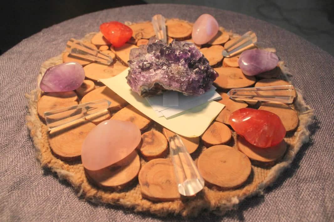 blog post 15.12.13 2 - Бывает, что лист тонет, а камень плывет