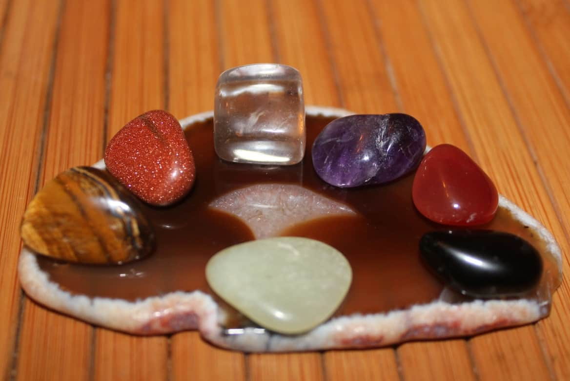 blog post 15.12.13 7 - Бывает, что лист тонет, а камень плывет