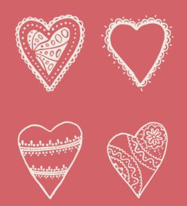 Избавление от безлюбовного сценария и любовной зависимости