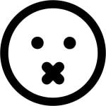 """silence1 - Тренинг - Система """"Дизайн Внутренних Состояний"""". День 115"""