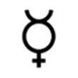 blog post 04.08.14   2 - Астрология ребенка
