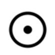 blog post 04.08.14   4 - Астрология ребенка