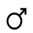 blog post 04.08.14   5 - Астрология ребенка