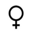blog post 04.08.14   6 - Астрология ребенка