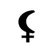 blog post 04.08.14   7 - Астрология ребенка