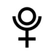 blog post 04.08.14   8 - Астрология ребенка