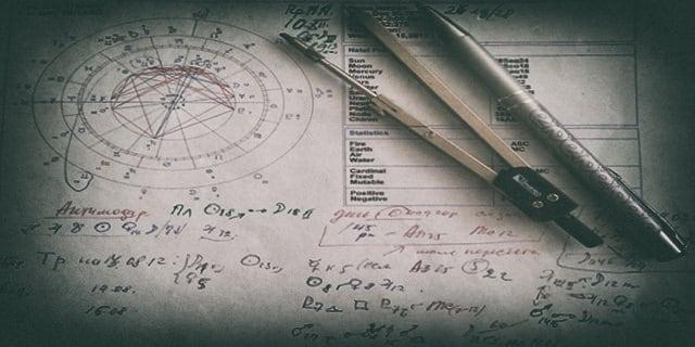 blog post 17.08.14 - Астрологическая консультация