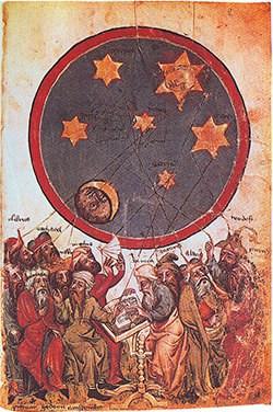 blog post 25.08.14 1 - Астрология в нашей жизни