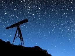 blog post 25.08.14 2 - Астрология в нашей жизни