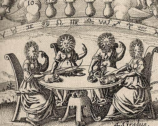 blog post 25.08.14 3 - Астрология в нашей жизни