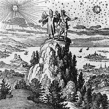 blog post 25.08.14 6 - Астрология в нашей жизни