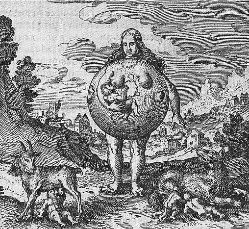 blog post 25.08.14 7 - Астрология в нашей жизни