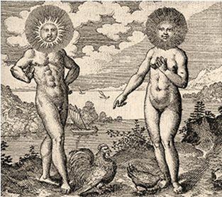 blog post 25.08.14 8 - Астрология в нашей жизни