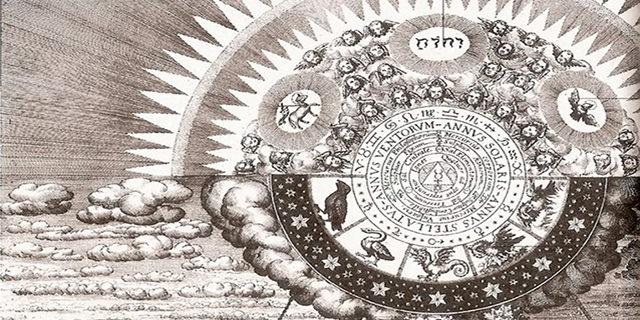blog post 25.08.14 - Астрология в нашей жизни
