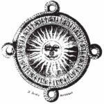 blog post 01.09.14 1 150x150 - Солнце
