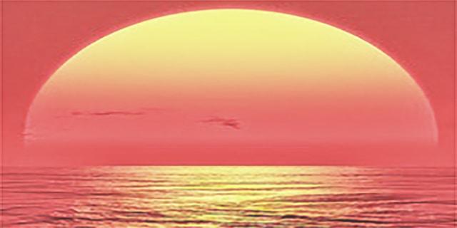 blog post 28.09.14 - Техника «Я- Солнце»