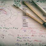 Astrologiya proekt 150x150 - Астрологическая консультация (разбор двух тем / вопросов)