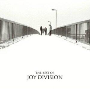 Joy Division   The Best Of Joy Division1 300x300 - Музыка без которой я бы не стал тем, кем стал