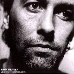 Yann Tiersen   Les Retrouvailles - Музыка без которой я бы не стал тем, кем стал