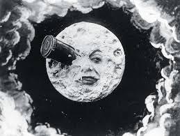 blog post 01.10.14 1 - Луна