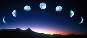 blog post 01.10.14 3 - Луна