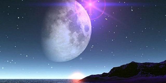 blog post 01.10.141 - Луна
