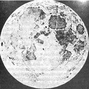 blog post 13.10.14 1 - Принципы Луны