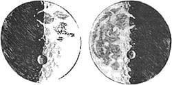 blog post 13.10.14 2 - Принципы Луны