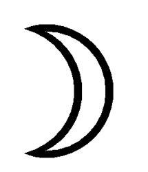blog post 13.10.14 3 - Принципы Луны