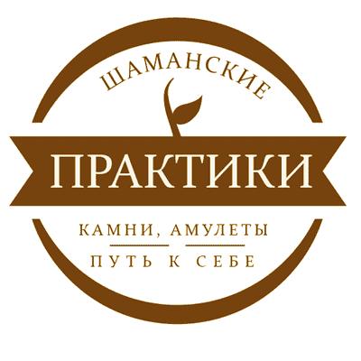 logo kamni1 - Школа