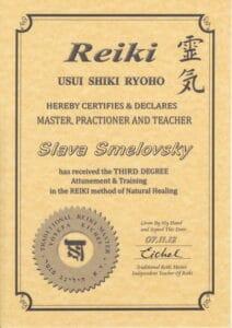 master_reiki-11222081494-212x300