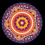mandaly 150x150 - Аудиотренинг. Мандалы сущностных состояний