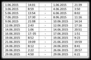 zapiski na iyun 20153 300x200 - Астрологические записки на июнь 2015