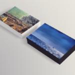 """business cards 1 novyy razmer 150x150 - Колода Метафорических Карт """"Место Покоя"""""""