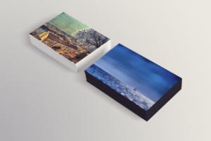 business cards 1 novyy razmer 300x200 - Метафорические ассоциативные карты