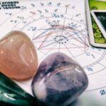 kamni.astro .taro  scaled 150x150 - Консультация с помощью Таро и астрологии (1 тема) + Подбор камней для гармонизации