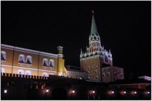 Moskva.-Kreml.-11945771713-300x200