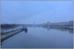 Park-Gorkogo.-Moskva-Reka.-12751777235-300x200
