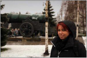 ZHena-s-Car-Pushkoy-12751576453-300x200