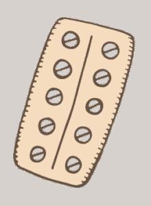med 1 220x300 - Разумное использование лекарственных препаратов при нарушениях психики