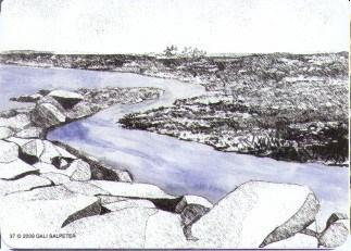 river2 - Насилие и травма