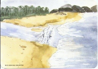 river3 - Насилие и травма