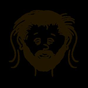 Cartoon Portrait Creator1 300x300 - Вы где-то спрятали свою печаль? Тест на наличие депрессии