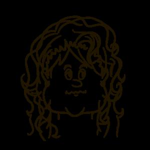 Cartoon Portrait Creator3 300x300 - Вы где-то спрятали свою печаль? Тест на наличие депрессии